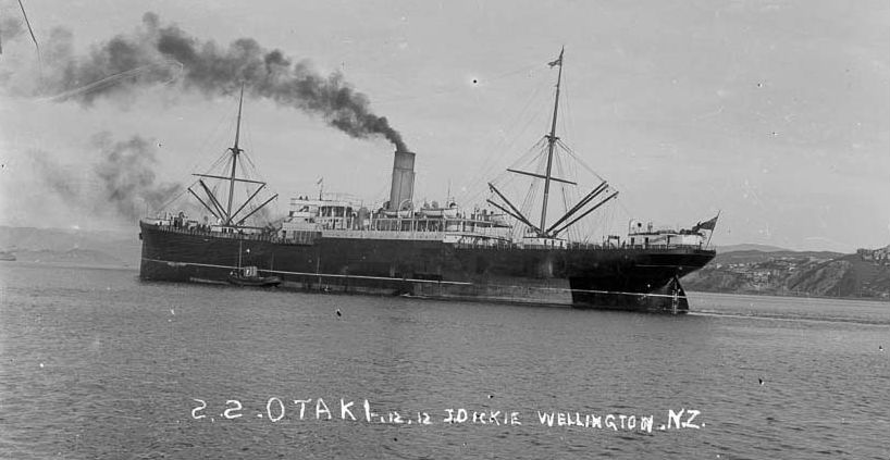 ss otaki photo thumb